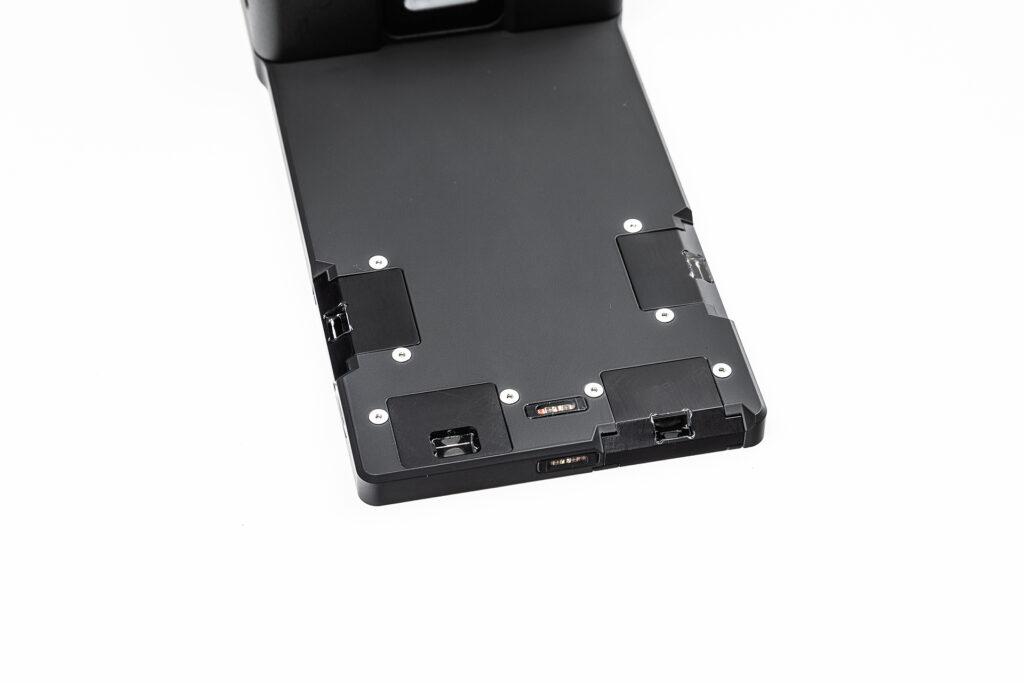 SWIFT Under Door Camera_Tactical Electronics