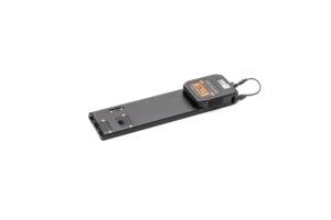 SYNC Under Door Camera_Tactical Electronics