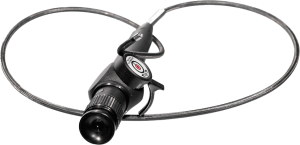 Optic Fiberscope (1m and 2m Probe)
